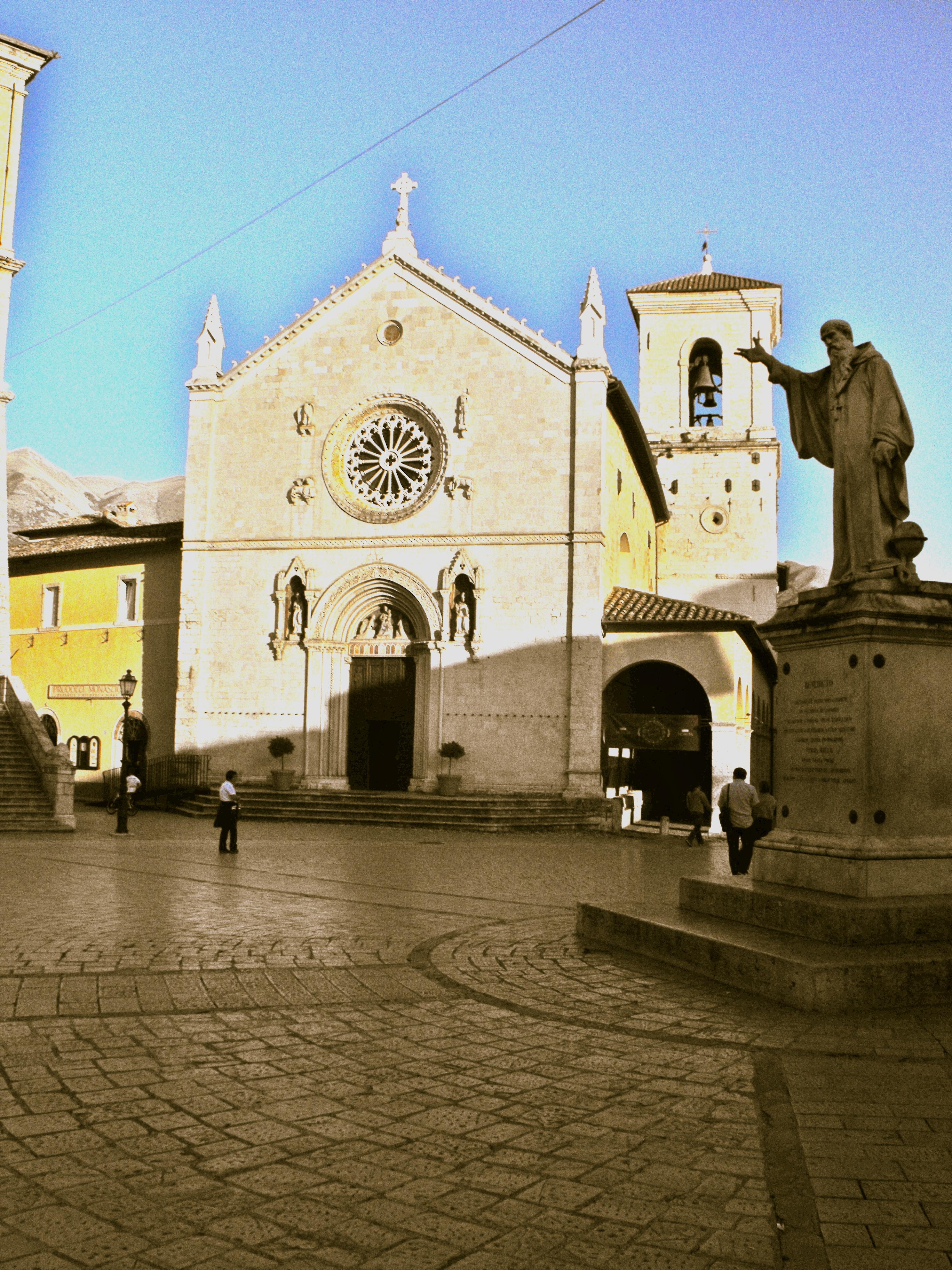 Rome Summorum Pontificum pilgrimage