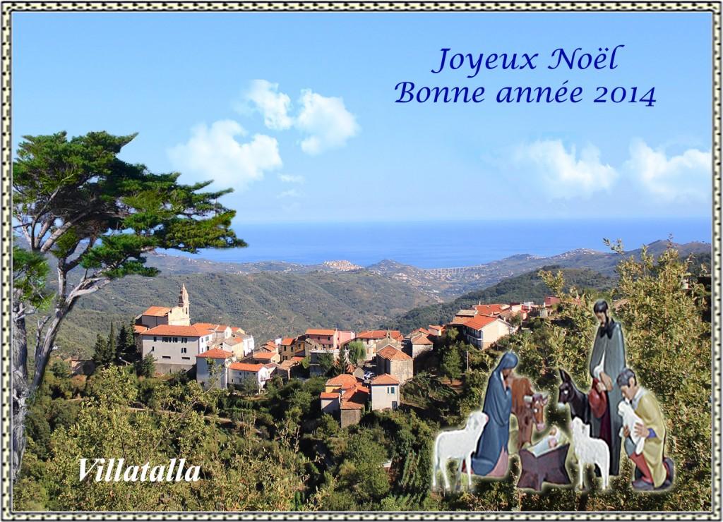 2013_francais_Web_